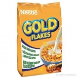 Gold Flakes 500g