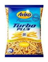 Hranolky Turbo 10mm - 1kg