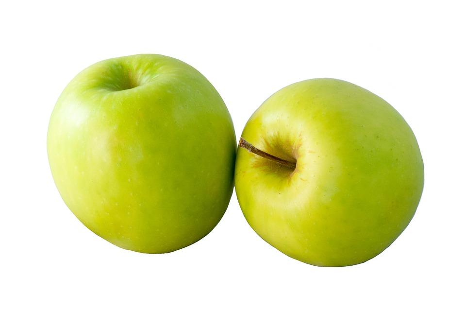 6 fruits qui ont un pouvoir amincissant