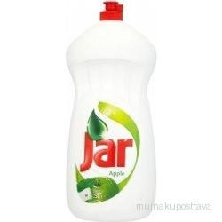 Jar Apple - 0,45 l