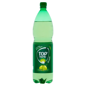 Top Topic Hrozen 6x  1,5l