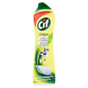 Cif Lemon krém 250ml