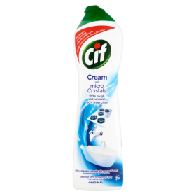 Cif Cream Original - 250ml