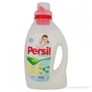 Persil Expert Sensitive - 1,46 l