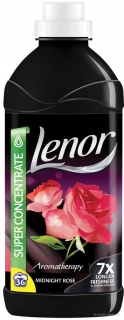 Lenor Midnight Rose - 1,3