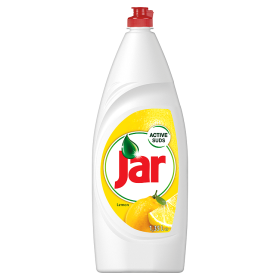 Jar Lemon  - 1,35 l