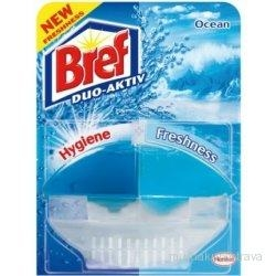 Bref Duo active modrý - 60ml