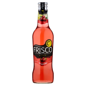 Frisco Brusinka 330ml