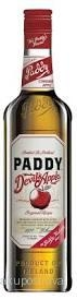 Paddy Devils Apple 35% whiskey  - 0,7 l
