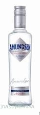 Amundsen vodka 37,5%   - 0,5l