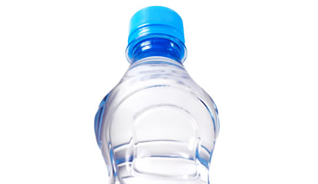 Voda balená neperlivá 6x 2L PET