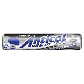 ANTICOL extra strong - 50g