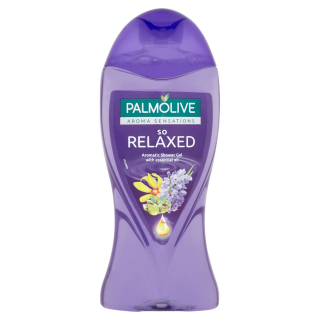 Palmolive So Relaxed 250ml