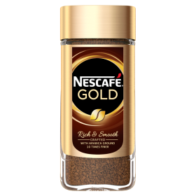 Nescafé Gold Original - 90g